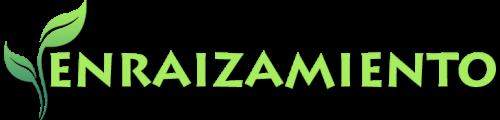 cropped-Logo-ENR-2.png
