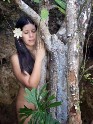 enraizamiento-mujer-arbol2
