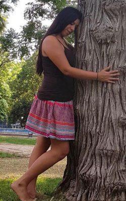 enraizamiento-mujer-sagrada 5