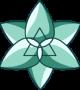 matriz-primigenia-icono