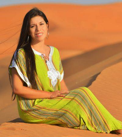 samahia-mujer-medicina-tierra-4